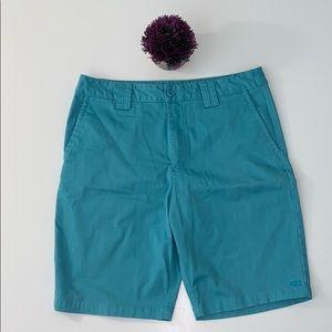 O'Neill Men's Shorts Size 32